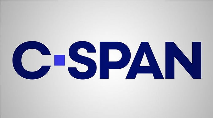 c-span-new-logo
