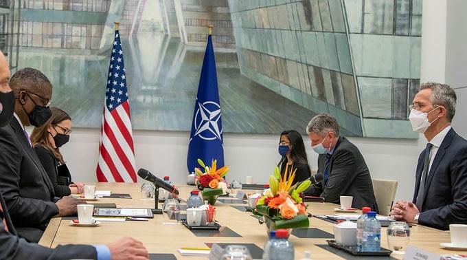 21-04-30+NATO-USA