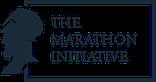 TMI-logo-blue