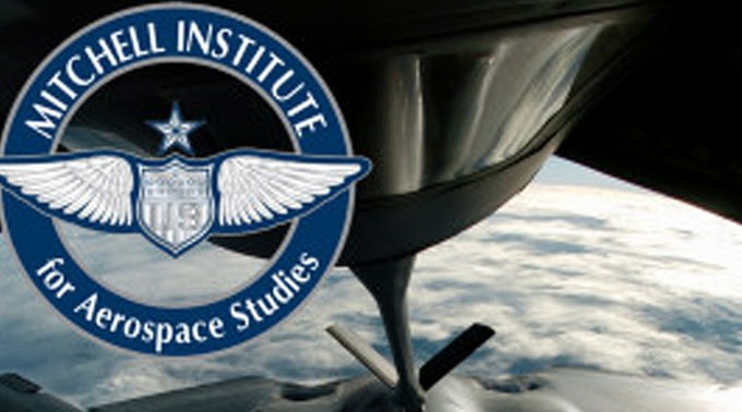 Aerospace_Nation_Thumbnail_smbpi9m_300x300