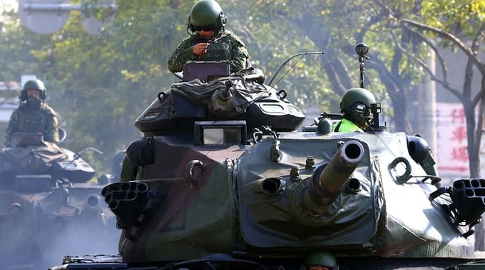 taiwan-military-1