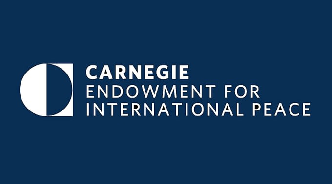 Carnegie-Endowment-for-International-Peace-Fellowship-Program-2021-2022