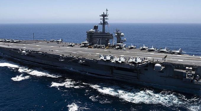 F210331-navy-ship-getty-773